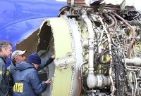 Southwest Airlines: Investigators consider 'undetectable crack' as possible cause of deadly ...