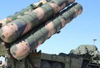 مسکو برای حمله آمریکا به سوریه خطوط قرمز تعیین کرد/ دیگر مانعی برای ...
