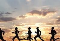 ورزش عوارض هورمون درمانی را کاهش میدهد