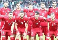 افشای تخلف میلیاردی در تیم ملی و سکوت مسئولان فدراسیون فوتبال
