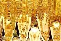سرقت مسلحانه از یک طلا فروشی/ خریدار طلا سارق بود