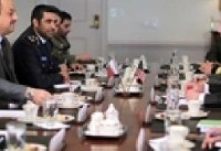 قطر به سامانه جدید دفاع هوایی ساخت آمریکا مجهز میشود