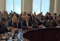 سازمان منع سلاحهای شیمیایی در زمینه تجزیه و تحلیل اطلاعات به طور مستقل عمل کند