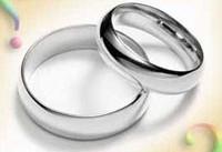 همسریابی چه ربطی به داشتن سواد دارد؟