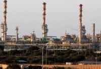 ضرر ۷۵۰ میلیون دلاری لیبی از قاچاق سوخت