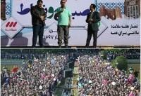 همه ایرانیان تا پایان سال ۹۸ یک مراقب سلامت خواهند داشت
