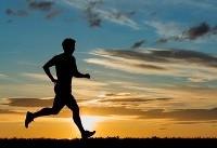 در ماه رمضان چگونه ورزش کنیم؟