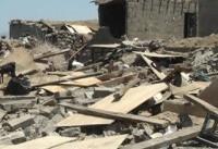 رویترز: دستکم ۲۰ تن در حمله هوایی ائتلاف عربستان به یمن کشته شدند