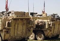طرح نظامی جدید واشنگتن برای سوریه؛اعزام نیروهای چند ملیتی عملی خواهد شد؟