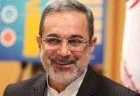 وزیر آموزشوپرورش: سیاست ایران پایان انحصار انگلیسی و آموزش سایر زبانها در مدارس است