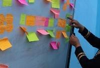 پیشنهاد وزیر آموزش و پرورش برای آموزش زبان روسی در مدارس ایران