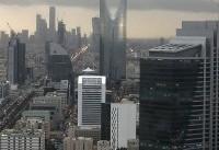 ووکس هم به عربستان میرود/ افتتاح اولین پرده آیمکس در ریاض