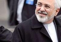 ظریف: پامپئو اعتراف کرده برنامه هستهای ایران صلحآمیز بوده است