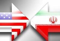 آمریکا: مردم ایران همچنان زیر دست رهبرانشان رنج میکشند