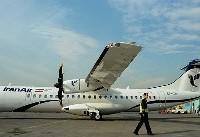 آخرین وضعیت خرید هواپیماهای بوئینگ
