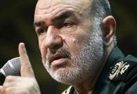 بنیامین نتانیاهو با تهدید ایران از آمادگی نظامی اسرائیل خبر داد