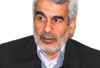 بازید از ۵ سفارتخانه ایران در خارج از کشور/ گزارش سفرها تکمیل نشده است