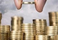 انتشار اوراق قرضه عاملی برای افزایش نقدینگی و تورم در کشور