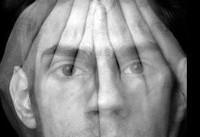 اختلال بدریختانگاری بدن را میشناسید؟