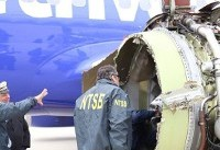 FAA orders emergency jet engine inspections after US plane failure