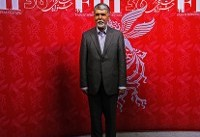 درباره حضور ۲ سینماگر ایرانی در جشنواره کن موضعی نداریم