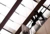 روز فیلمهای ایرانی در جشنواره جهانی فیلم فجر/اکران دوباره فیلم پرحاشیه هت تریک+عکس