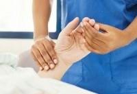 پیگیری حل مشکلات پرستاران بوشهری