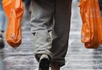 از آییننامه کاهش مصرف کیسههای پلاستیکی چه خبر؟