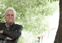 محمد موسوی مستر کلاس نی نوازی برگزار میکند