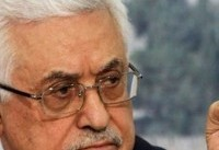 عباس:اجازه نمی دهیم قدس پایتخت صهیونیست ها شود