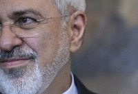 Iran's foreign minister warns of consequences if Trump leaves nuclear deal