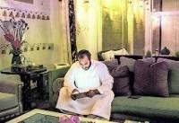 ابهامات حادثه اطراف کاخ سلمان و روایتهای موافقان و معارضان سعودی +عکس
