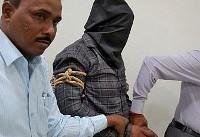 هند برای متجاوزین به کودکان مجازات اعدام در نظر گرفت