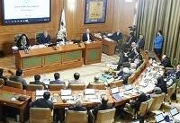 انتخاب ۲۸ تن به عنوان کاندیدای شهرداری | اسامی نامزدهای پست شهرداری