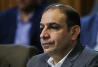 محسن هاشمی میثاق نامه را امضاء نکرده است/ فرصتسوزی کافی است