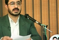 Iran ex-prosecutor jailed months after sentence: media