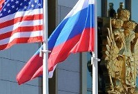 روسیه مرکز مقابله با تحریم های آمریکا ایجاد می کند
