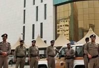 افشاگری مجتهد درباره تیراندازی در کاخ بن سلمان