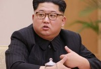 North Korea Suspends Nuclear And Missile Tests: State Media