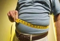چربی شکمی خطر حمله قلبی را افزایش می&#۸۲۰۴;دهد