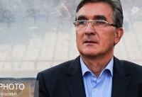 برانکو: ترجیح میدادیم جوانمردانه قهرمان سوپرجام شویم/ کرواسی قهرمان واقعی جام جهانی است
