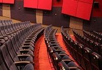 آمار فروش فیلم های روی پرده/ «تگزاس» پرفروشترین فیلم هفته