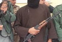 یک گروه مخالف مسلح دولت در