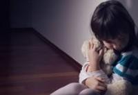 افزایش ۲۰ درصدی خشونت های خانگی/کودک آزاری با ۱۶ هزار مورد در رتبه نخست