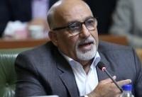 روابط عمومی حرم عبدالعظیم: خبر کشف جسد مومیایی شده رضا شاه صحت ندارد