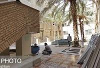 خوابگاههای دانشجویی و شیرخوارگاهها از محل اموال تملیکی تجهیز میشوند