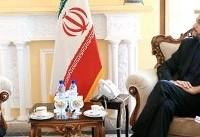 ادعای عربستان مبنی حضور نظامیان ایران در یمن «دروغ ساختگی» است