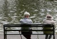 شکاف دستمزدها در انگلیس به سالمندان رسید