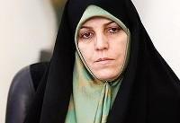 مولاوردی: پرونده اسیدپاشی اصفهان هنوز باز است