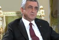 تازهترین تحولات ارمنستان | نخست وزیر استعفا داد؛ رهبر مخالفان آزاد شد